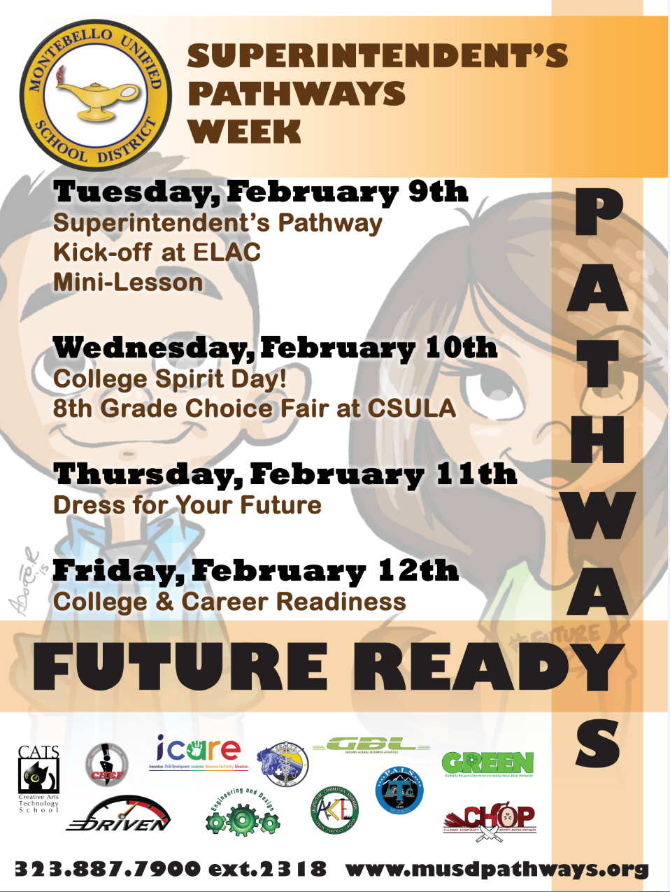 2016_pathways_flyer.PNG