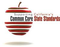 ccss apple.png